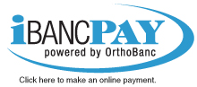 Click Here To Pay Your Fee Online Using iBancPay